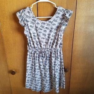 🌠Epic Threads Girls Dress